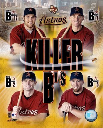 killerbs